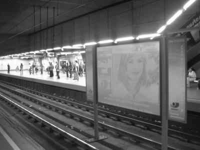 linea6.jpg