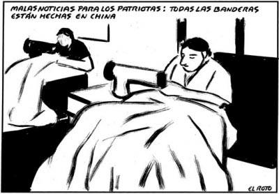 Patrias